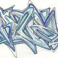 Sketch N