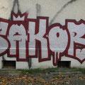 Sakor