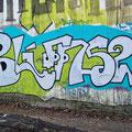 Bluff 152