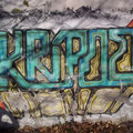 Kripoe