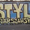Styl Warszawski