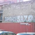 Zoro Rol Sazo