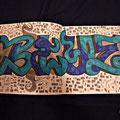 Sketch H