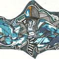 Sketch S