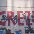 Crezy