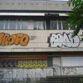 Trafo Bond