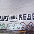 ZIPS Iboe Rese Tue89 ENE