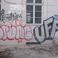 Drune UFF