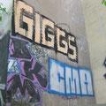 Giggs DKM CMA