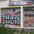 Thatz 2ULTD