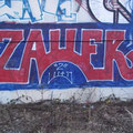 Zauer