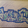 Sketch F