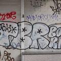 TBR Bomber
