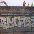 Bluff152