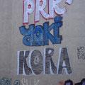 PRK Aoki Kora