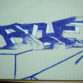 Sketch R