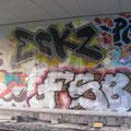 Eckz FSB