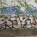 Cler Zesk SOZU