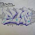 Sketch P