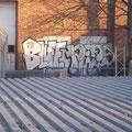 Bluff Peps
