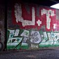 UT 61UP