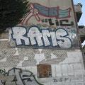 Rams CBS
