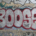 Boose