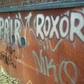 Spair Roxor