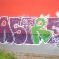 Astre