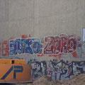 Duko Zoro