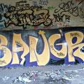 Bangr