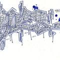 Sketch T
