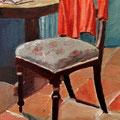 chaise Rehecy 13cm x 18cm