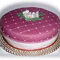 Festtags-Torte