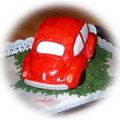 VW/hinteransicht