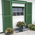 Dachfensterrollladen - HEUER Langenhagen / Hannover