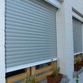 KlimaSafe Rollladen - HEUER Langenhagen / Hannover