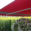 Gelenkarmmarkise - HEUER Langenhagen / Hannover