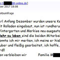 HEUER Bewertung - Hannover / Langenhagen