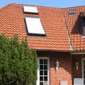 Dachfenster Rollladen - HEUER Langenhagen / Hannover