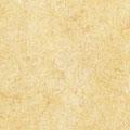 Пергамент светлый. Арт. 40611