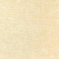 Рогожка темная (В18)