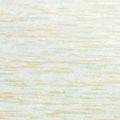 Желто-синий штрих ((В20)