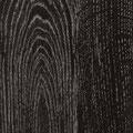 Черное дерево. Арт. 40536