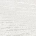 Беленый дуб (В25)