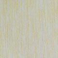 Желтый штрих (В21)