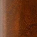 Красное дерево. Арт. 40401