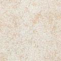 Пергамент крем. Арт. 40610