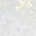 Белый мрамор (511)
