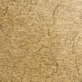 Пергамент песок. Арт. 40614